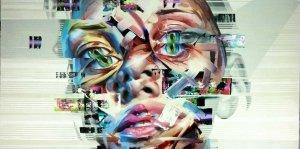 La distruzione creativa: il grande Reset
