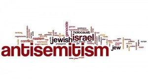 L'antisemitismo usato come arma