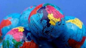 """""""Teoria del mondo multipolare"""". Verso un nuovo Nomos della Terra"""