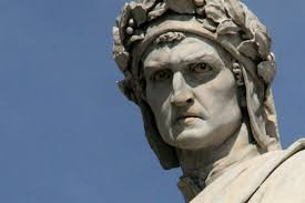 Cari progressisti, giù le mani dal padre Dante