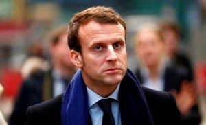 La spocchia di Parigi è un problema europeo