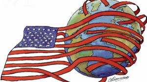 La sfida finale di Washington: restare rilevante
