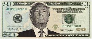 Addio al dollaro, l'euro si fa strada