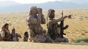 Israele-Iran, una guerra che nessuno ferma