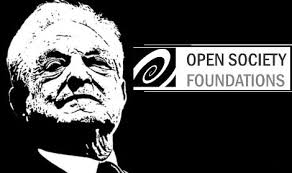 Fuori le ONG dall'Ungheria