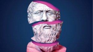 L'immunologa e la filosofia