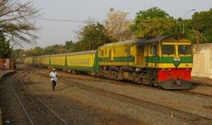 Crimini del liberismo: in Mali sette ferrovieri morti nello sciopero della fame