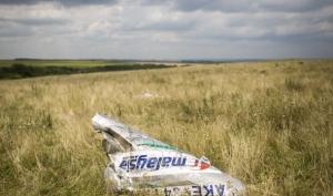 MH17: l'indagine farsa condotta da pubblici ministeri di paesi NATO