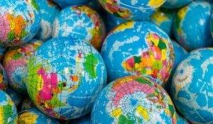 Non c'è altra soluzione che deglobalizzare il mondo
