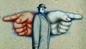 Oggi destra e sinistra sono divenute due facce del liberismo