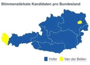 Del populismo in Austria