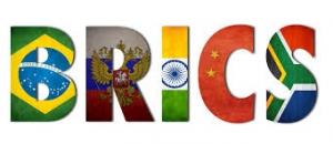 Goa: BRICS, alleanza sempre più stretta