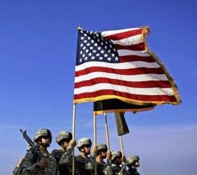 Imperialismo USA: cambio di direzione?