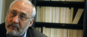 Stiglitz e il referendum: quando un premio Nobel dice fesserie
