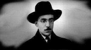 Fernando Pessoa tra modernità e occultismo