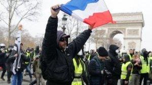 Vi spiego perché i francesi protestano contro la riforma delle pensioni di Macron