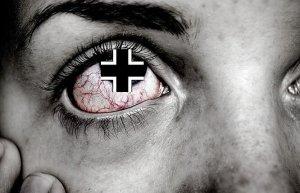 Manualetto dell'antisfascista