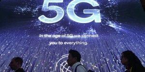 Il 5G vale i rischi ad esso connessi?