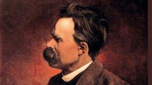 Nietzsche, il biosofo che ha più inciso nel nostro tempo