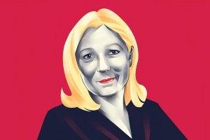 Il flop della Le Pen? Per il troppo semplicismo dei sovranisti