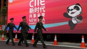 Gli Stati Uniti stanno giocando con il fuoco aumentando i dazi alla Cina