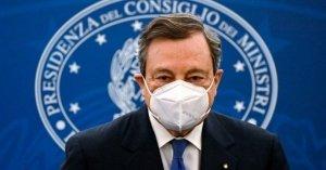 I Draghi e l'Incoscienza di classe