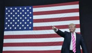 Stati Uniti: ritorno al protezionismo?