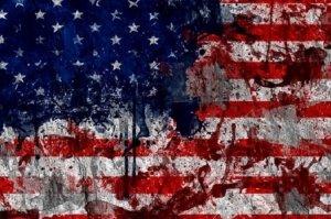Stati Uniti: le illusioni della superpotenza