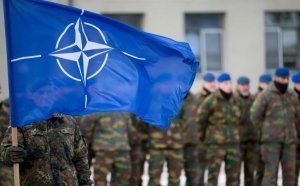 Il segreto Nato online: le 150 bombe nucleari in Europa