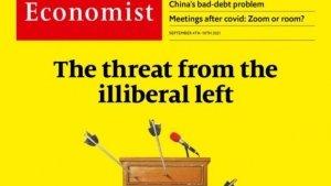 Il progressismo permissivo e intollerante