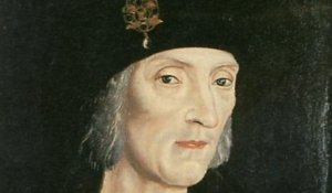 Colombo raggiunse l'America nel 1477?