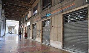 Non basta il Recovery plan per ricostruire l'Italia