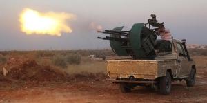 La sconfitta degli Stati Uniti in Siria