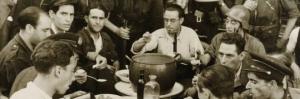 Bernanos e il