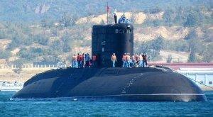 Guerra o suo Simulacro ? L'escalation delle relazioni russo-ucraine dopo il conflitto nel mare d'Azov