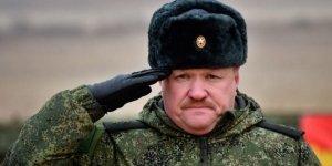 Chi ha ucciso il Tenente Generale russo Valery Asapov in Siria?