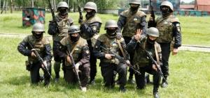 """Il """"terrorismo ibrido"""" e il suicidio politico dell'Ucraina"""