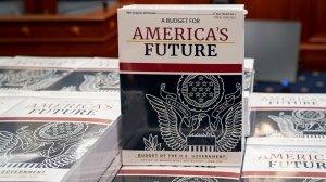 Il futuro dell'America sempre più armato