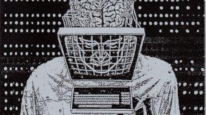 La società della digitalizzazione del capitalismo predatorio