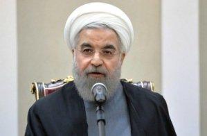 Ecco perché l'Iran non può accettare le richieste americane