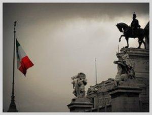Chi è italiano?