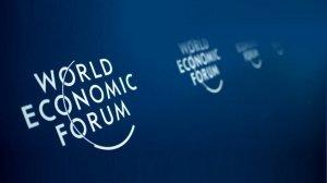 Un atto di rivolta multilaterale al Davos virtuale
