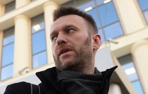 Navalny, ovvero il paradigma della 'guerra ibrida'