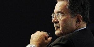 Romano Prodi e ciò che resta della Diligenza