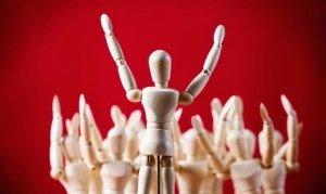 Un'analisi strategica sul populismo