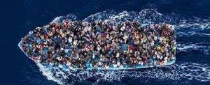 Perchè si nega ai ceti popolari il diritto di critica al fenomeno della immigrazione di massa?
