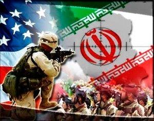 I falchi che vogliono la guerra all'Iran stanno facendo gli straordinari