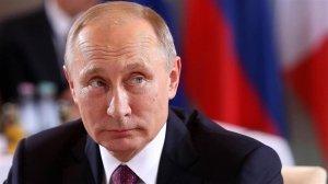 Perché Putin fino ad ora non ne ha sbagliata una (e sarà al centro dei giochi per un bel po')