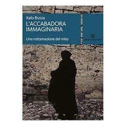 L'accabadora immaginaria e le recensioni di Massimo Pittau
