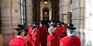 L'identità smarrita dei magistrati italiani